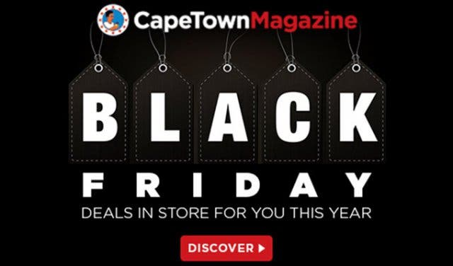4f98685a3 And some companies will only release the exact details of their offers on  the day. We do have a few insights on Black Friday deals