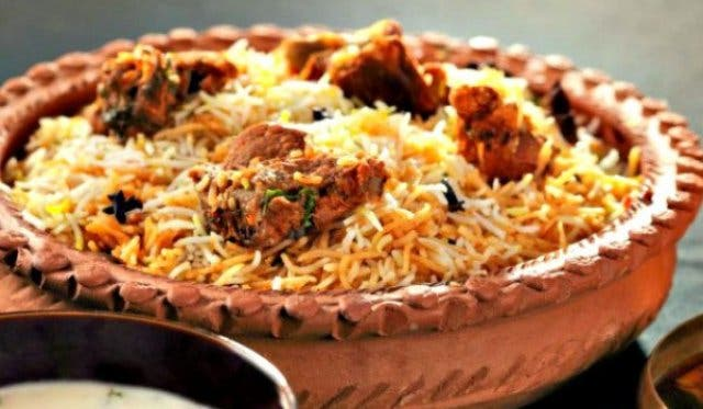 How to make mutton masala breyani so what follows is an easy to follow breakdown of the beautifully piquant dish which is best enjoyed with a group of ravenous friends and family forumfinder Gallery