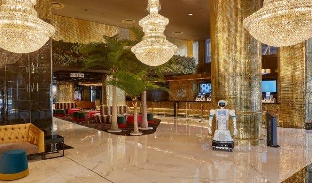 Hotel_Sky_Cape_Town_lobby