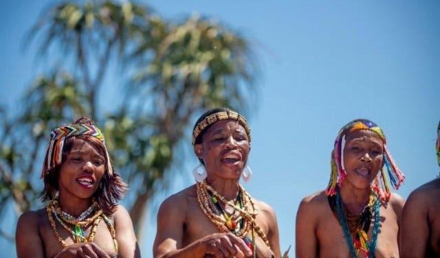Heritage_Month_!Kwattu_San_Heritage_Centre_South_Africa