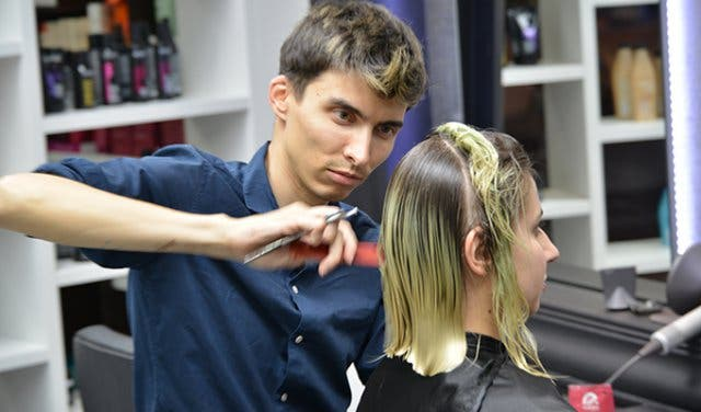 2017/2018 Best Hairdressers and Hair Salons in Cape Town