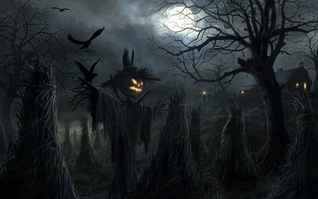 2015 Halloween in South Africa | All Hallows Eve Date, Costumes ...