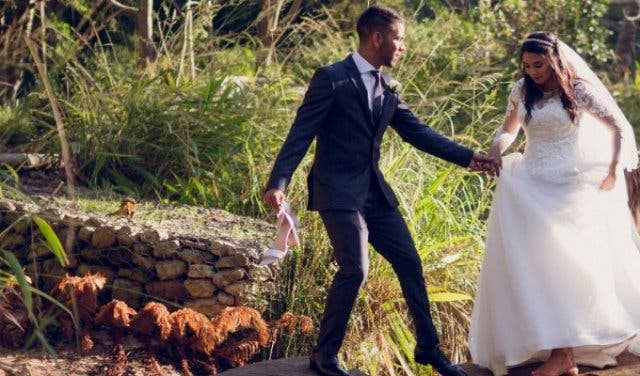 Upper_Liesbeek_River_Garden_wedding