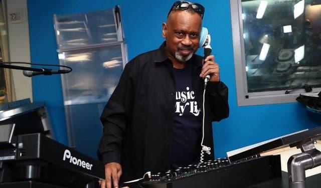 Inside scoop on a few of Cape Town's DJ's