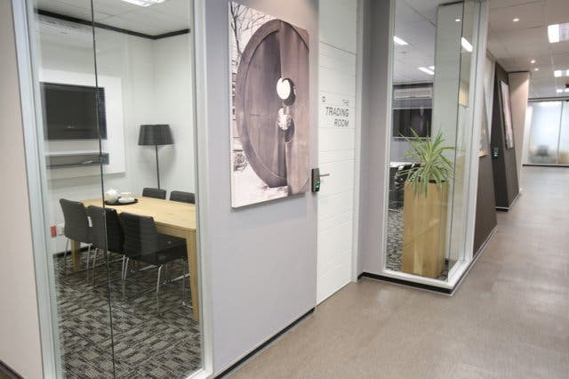 7 unique cape town co working spaces and hot desk spots you should