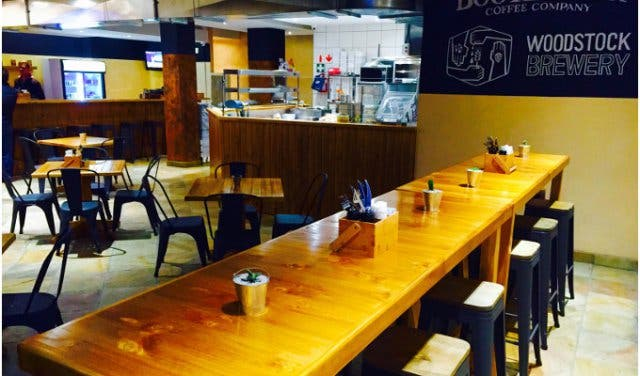 gastaos tapas and craft beer restaurant in cape town
