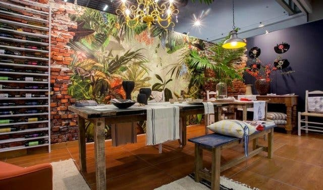 Cape Homemakers Expo And Interior Design Show At The Cticc
