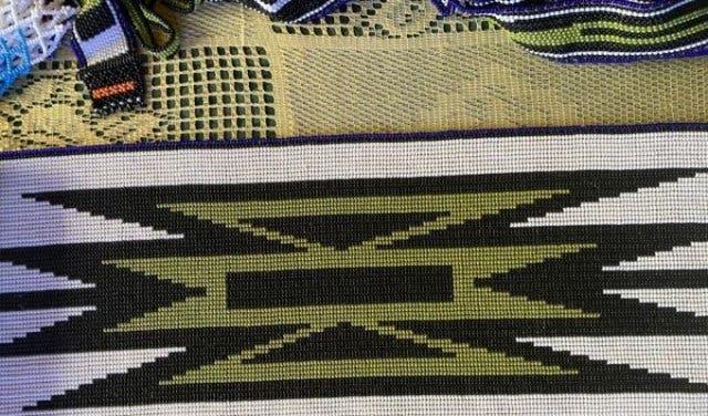 Lulalend_interiordesign_southafrica_pattern