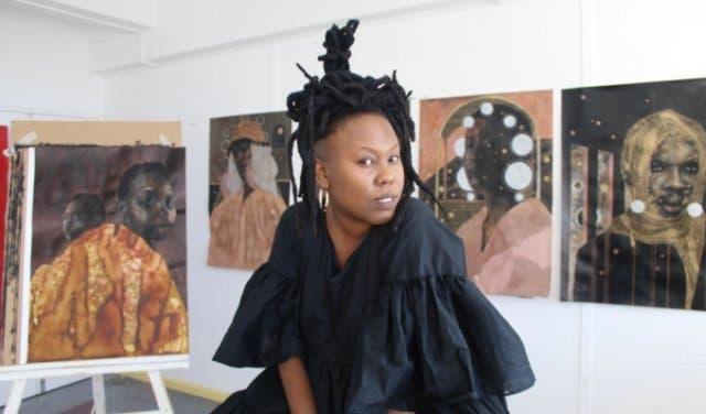 Investec_Cape_Town_Art_Fair_99_Loop_Gallery
