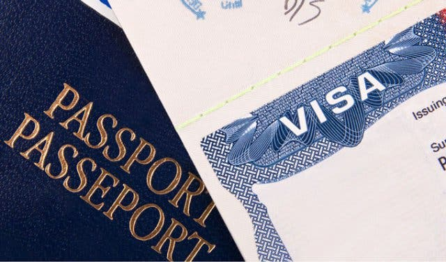 How to Apply for a Work Visa in South Africa | SA Permit
