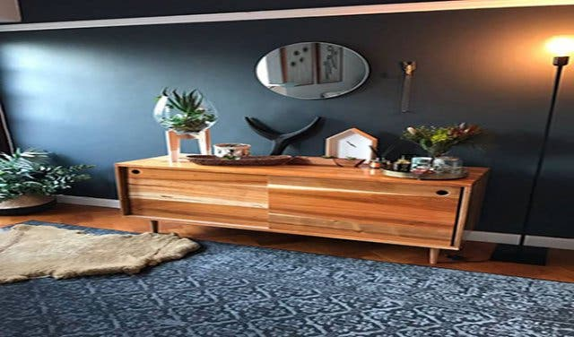 Picture of: Second Hand Used Furniture Stores In Cape Town