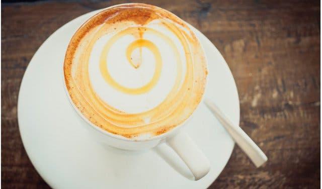 cafes kaapstad