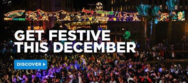 http://www.capetownmagazine.com/events-december