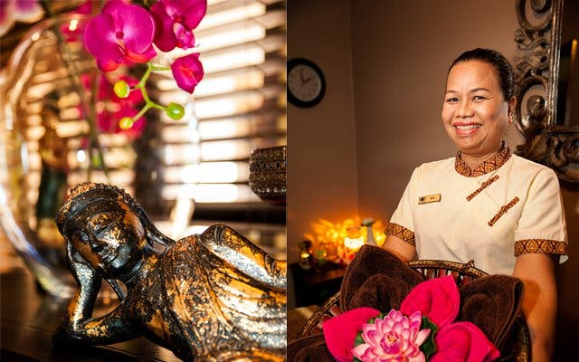 thaimassage falkenberg pink thai massage