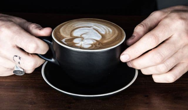 8ca17ae07 Get Your Caffeine Fix At These Incredible Coffee Shops