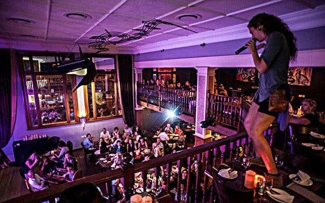Discover Our Best Birthday Party Places Amp Venues In Cape