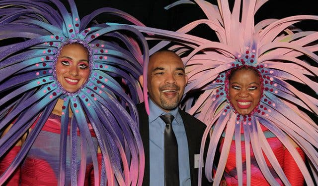 BREAKING: Cape Town Carnival 2019 Theme Announced
