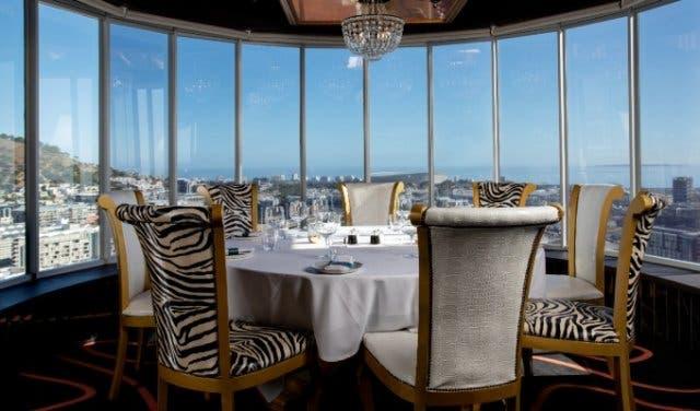 Hotel_Sky_Cape_Town_Infinity_Restaurant