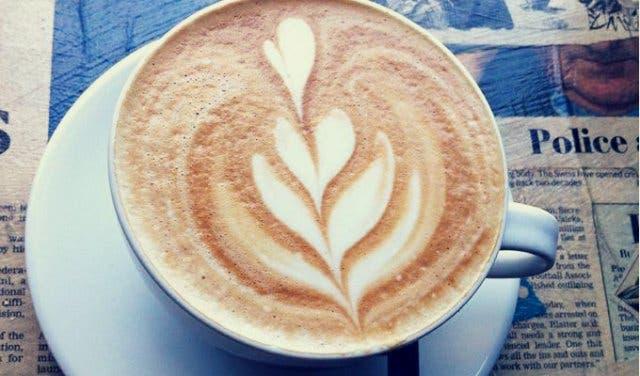malay coffee company in cape town