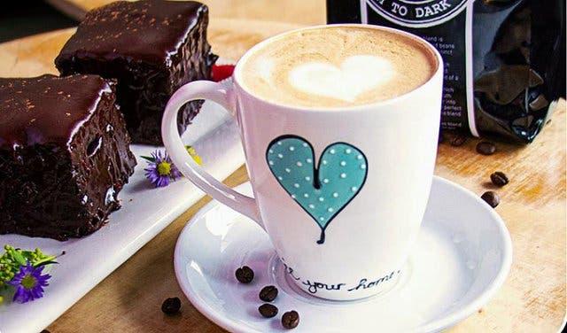 rcaffe kaapstad