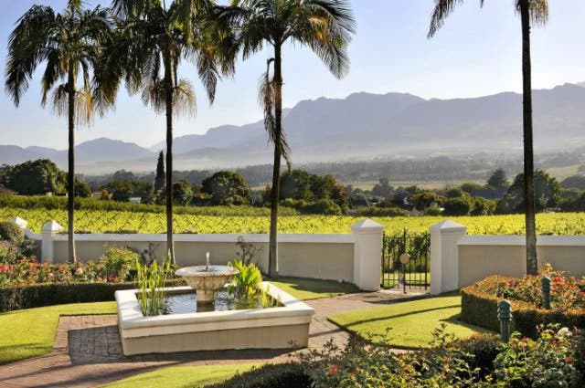 2016 Cape Town Winter Restaurant Specials, Discounts and