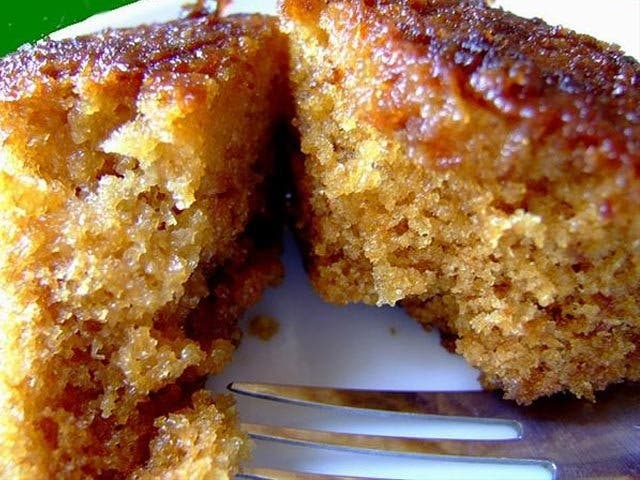 Typical South African Food Recipes