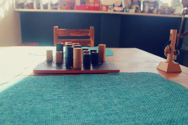 The big box board games in cape town