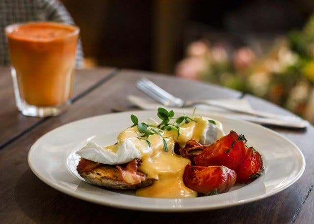 Melissa's The Food Shop   Delicatessen and Cafe in Cape Town and