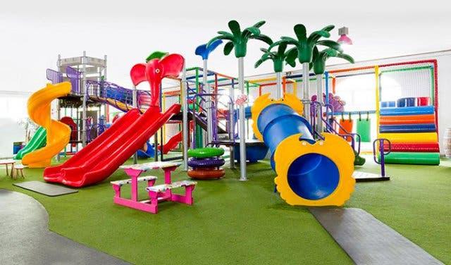 bugz playpark 56 tarentaal street joostenbergvlakte kraaifontein wwwbugzplayparkcoza partybugzcoza 27 21 988 88369613 - Fun Kids Pictures