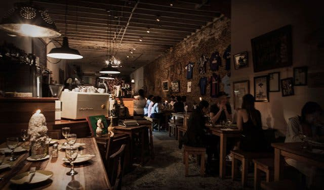 Special And Unexpected Function Venues In Cape Town For Launches Conferences