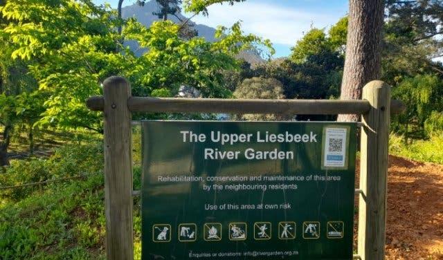 Upper_Liesbeek_River_Garden