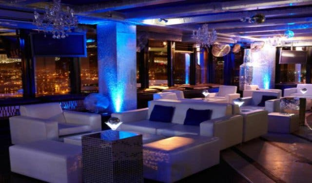 Delightful 31st Floor | Absa Building| Riebeeck Street| Cape Town| +27 (0)21 421 0581 Part 23