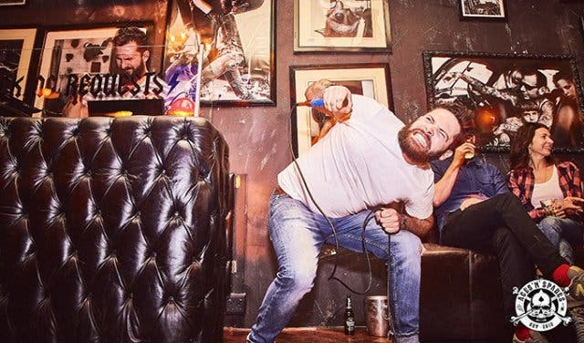 Top Karaoke Bars in Cape Town | Things to Do at Night, Nightlife