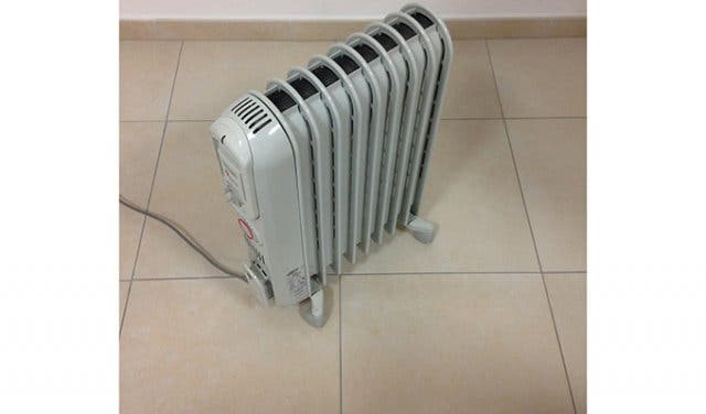 Groovy Which Heater Is Best For Keeping Your Family Warm On A Download Free Architecture Designs Scobabritishbridgeorg