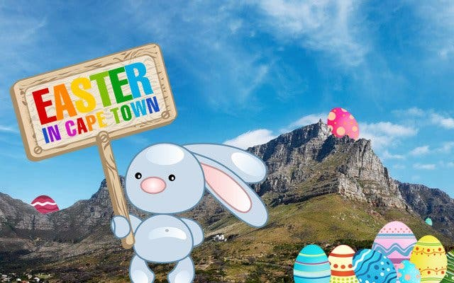 2017 easter sundaymonday family day cape town south african take the monday after easter to simply relax and enjoy the mother city negle Images