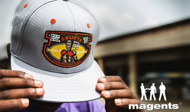 magents clothing shop in cape town