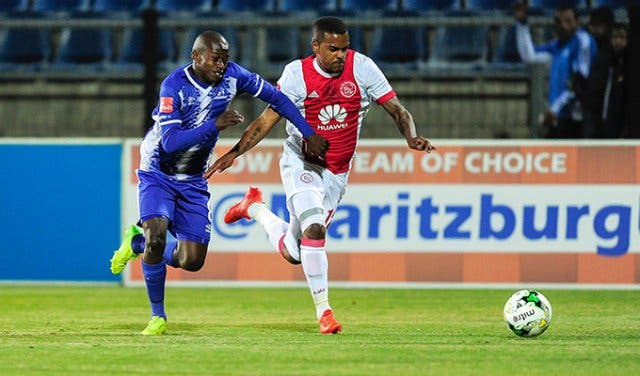 b27aaf51f TICKETS TO THE 2018 AJAX CAPE TOWN VS SUPERSPORT UNITED PSL MATCH Tickets  will be available for purchase one week before the match.