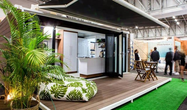 Cape Homemakers Expo and Interior Design Show at the CTICC in Cape on home training, home improvem en, home plans coast, home and garden television, home laser, home event, home brand, home improve emt,