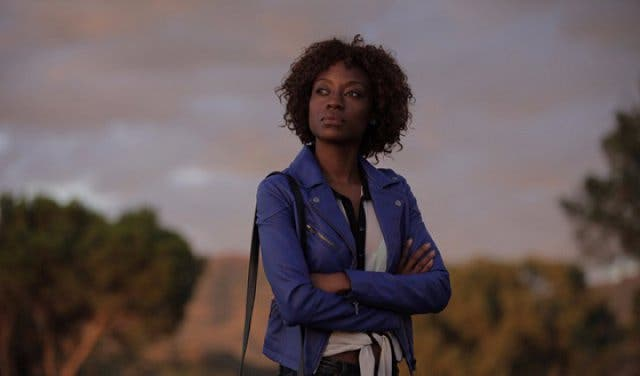 10 Questions For Sibo Mlambo Actor And Model In Cape Town Fun