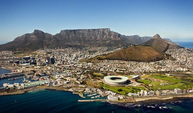 c20f94f976a Get discounted rides with Uber in Cape Town