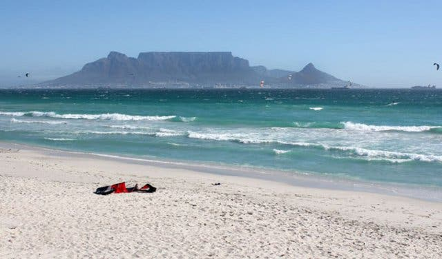 Best Of Ct Best Beaches In Cape Town