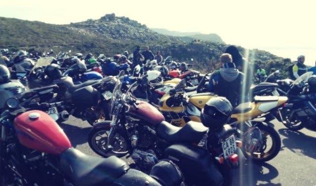 Lulalend_Moto_World_Racing_South_Africa