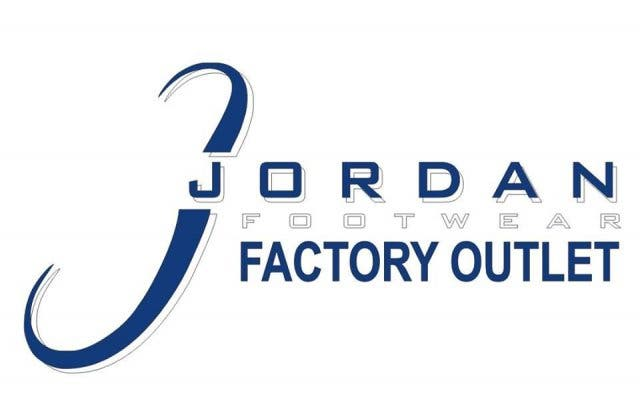 Factory Shops Cape Town  Retail Outlets and Discount Shopping