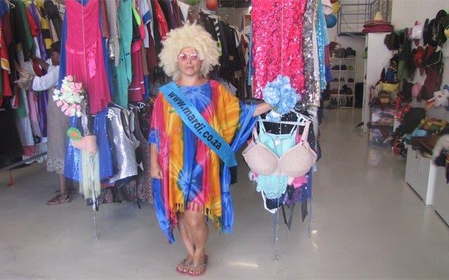 The Perfect Costume Is Around The Corner Dress To Impress