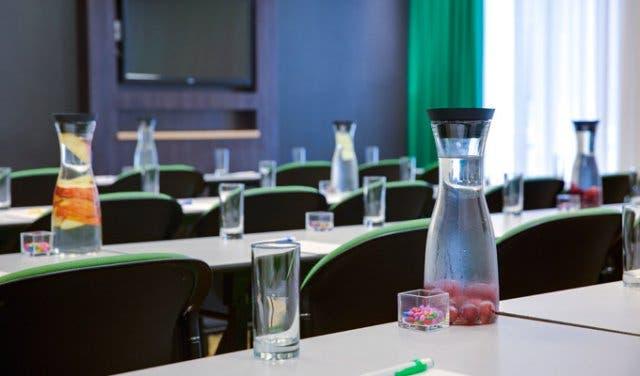 Park Inn Newlands Hotel Conferencing
