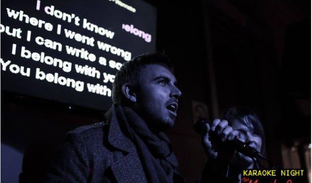 the manila karaoke bar in cape town