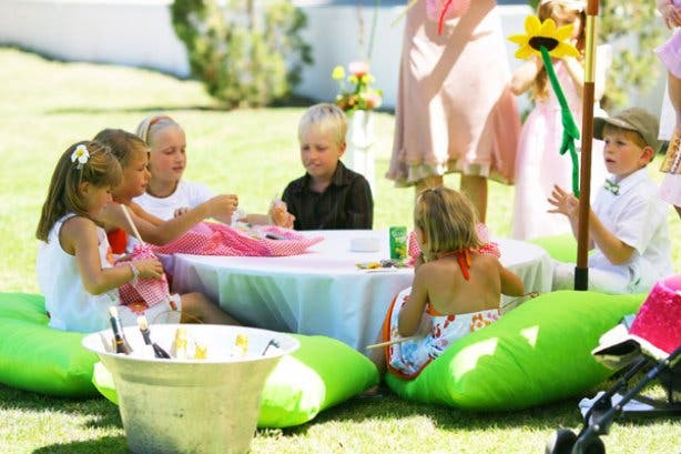 Hire Picnic Baskets Cape Town : The picnic company mustard catering food ideas