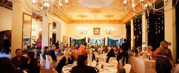 Concept 35 of Wedding Venues Paarl Wellington Area   double-lu
