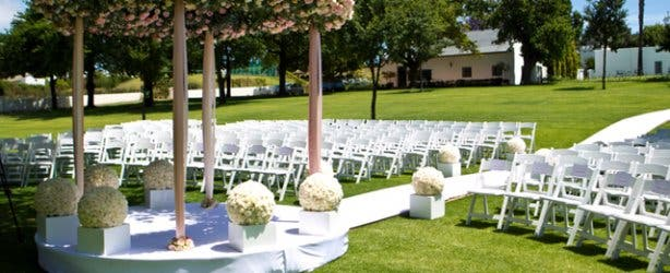Different Weddings Cape Town Wedding Ideas Cape Town