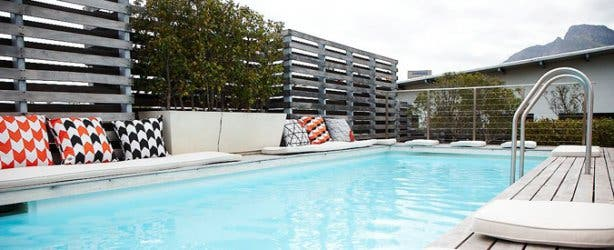 Coolest Open To The Public Swimming Pools In Cape Town Best Places To Swim Free Pool Spots